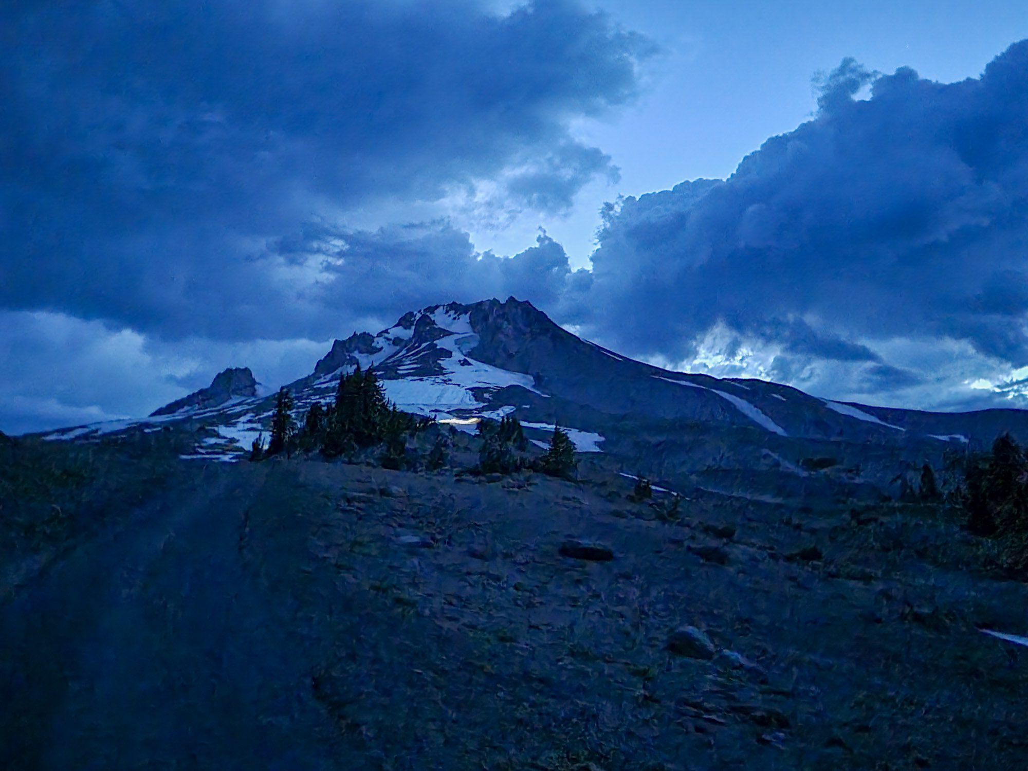 TimberlineTrailJuly (2)