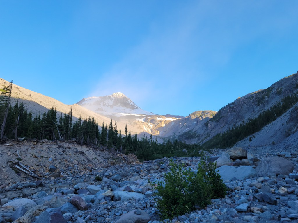 TimberlineTrailJuly (21)