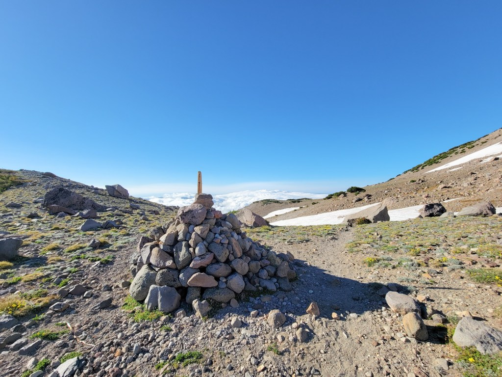 TimberlineTrailJuly (30)